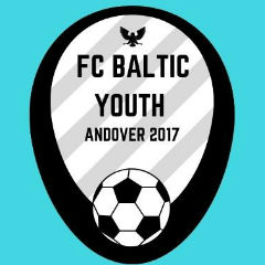 Baltic Youth FC